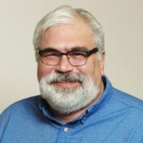 Steve Lipster