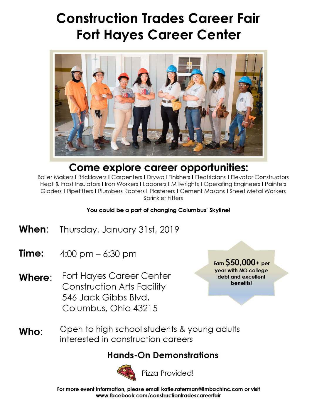 Construction Trades Career Fair Flyer 2019 11.2.18 (1)_Page_1